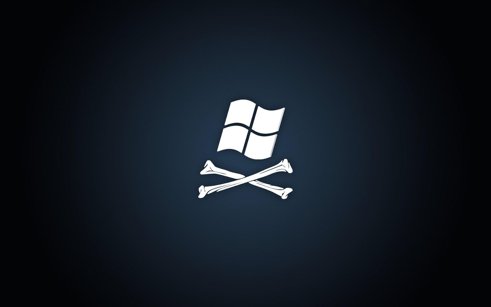 how to change wifi password on windows 7 desktop