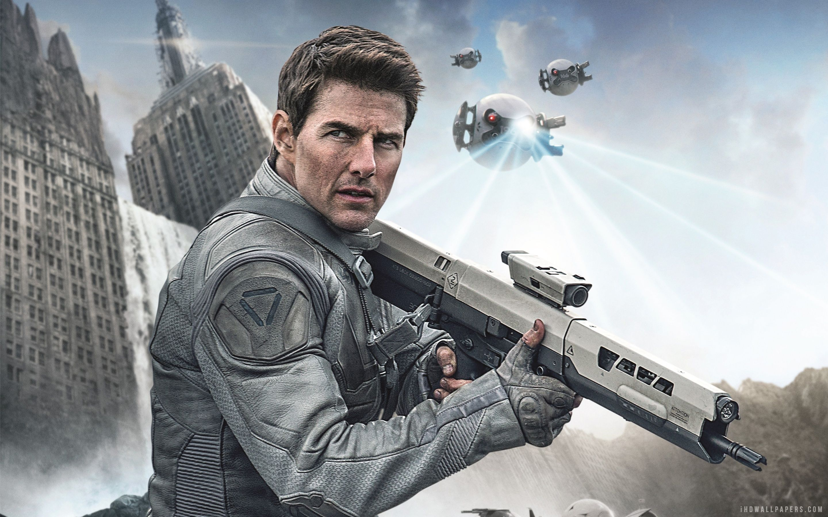 oblivion movie   Google Search Makes Me Smile Tom cruise 2880x1800