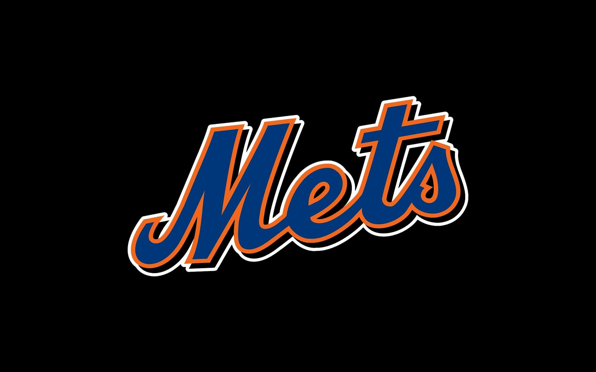 New York Mets desktop wallpaper New York Mets wallpapers 1920x1200