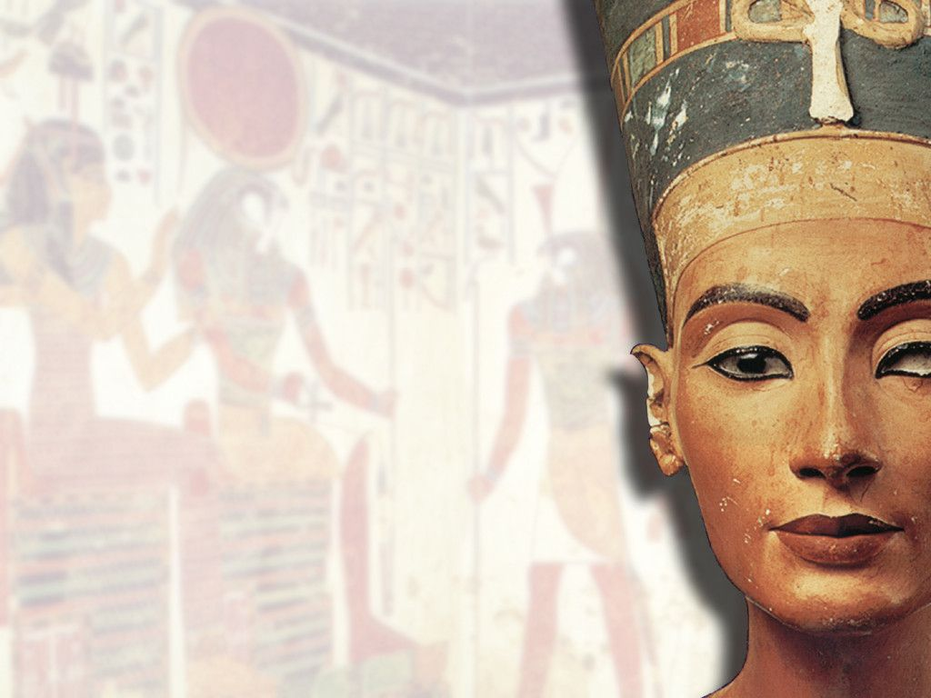 term papers on nefertiti Nefertiti at the metropolitan museum of art 3 pages in length when nefertiti and the royal women was on loan to the metropolitan museum of art in 1996, the public was treated to a veritable feast of historic egyptian art.