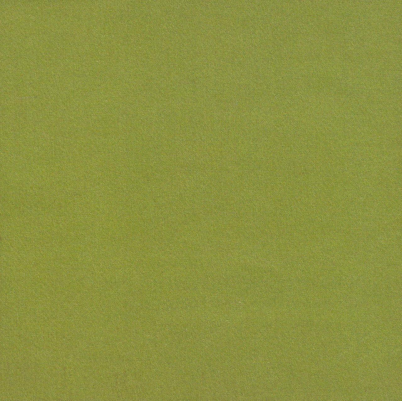 Green Desktop Wallpaper: Olive Green Desktop Wallpaper