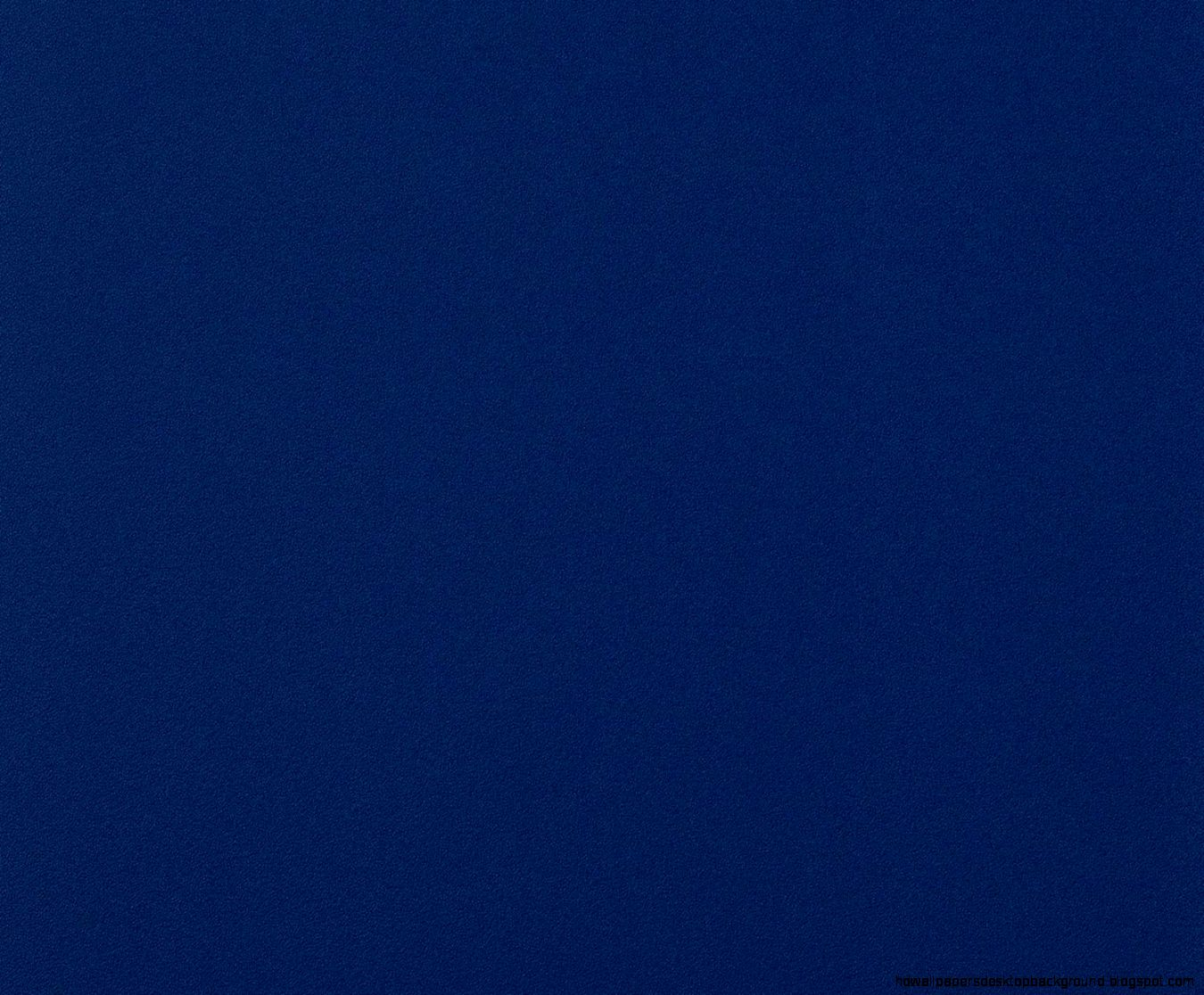 Plain blue wallpaper wallpapersafari - Dark blue wallpaper hd for android ...
