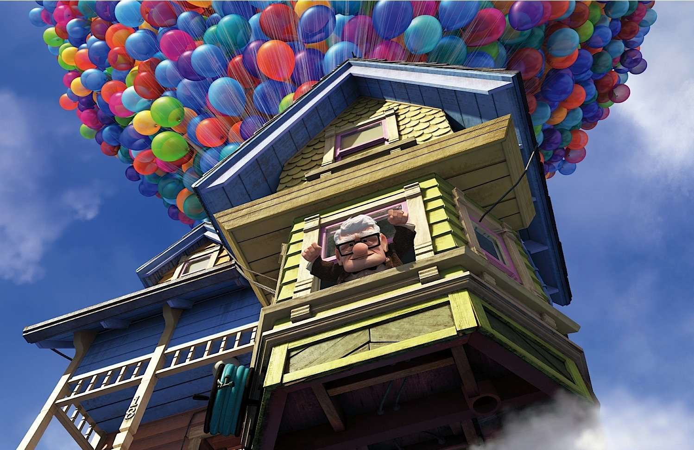 hRwdIAAAAAAAAAW4Mnizw7Jqsdss1600Up Pixar Disney Wallpaper7jpg 1498x971
