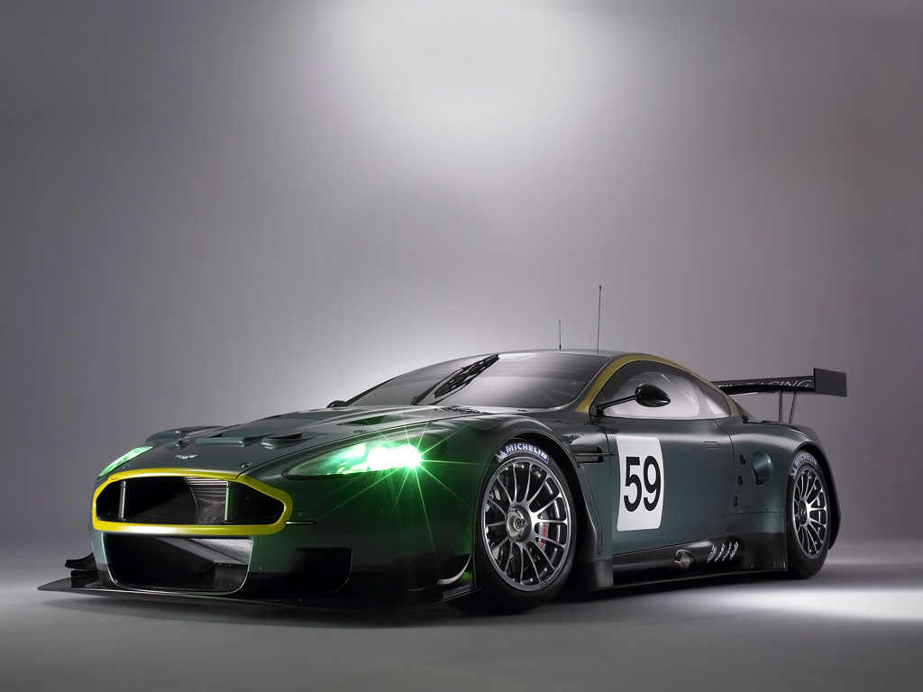 share to pinterest labels cars cars wallpaper racing car wallpaper 1024x768