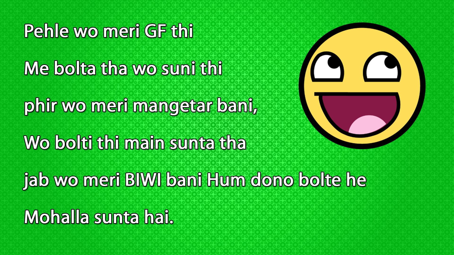 Searched Term hindi jokes wallpapers download 1920x1080