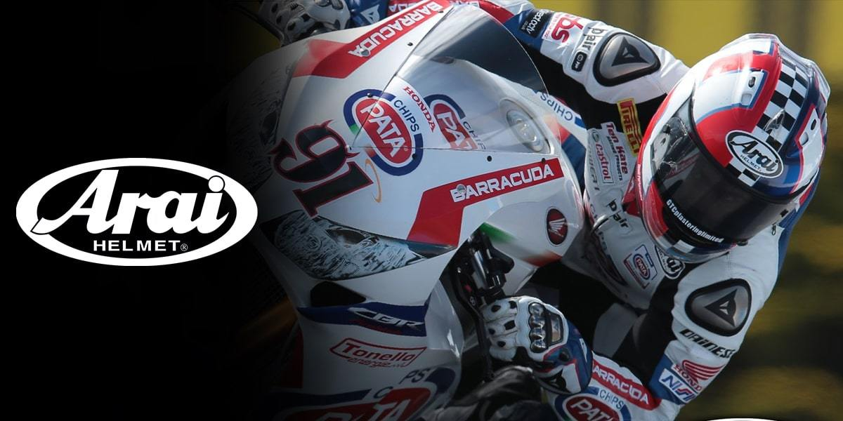 Image Of Ducati Helmet Arai Motorcycle Wallpaper Cool 1200x600