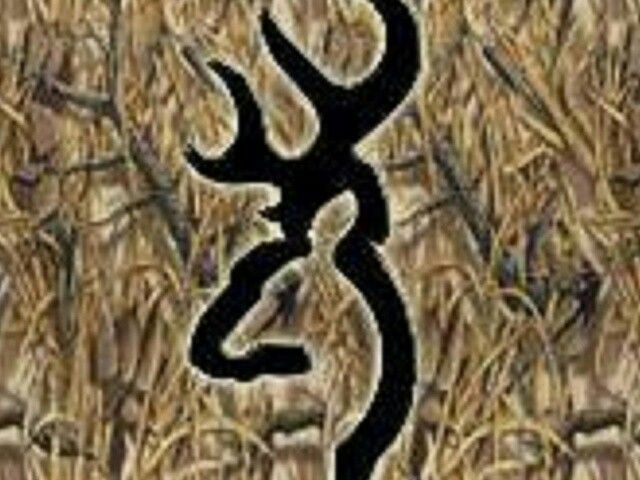 Browning sign Kelly Pinterest Browning and Signs 640x480