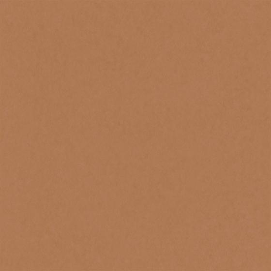 Eco Wallpaper Mix Metallic Copper 560x560