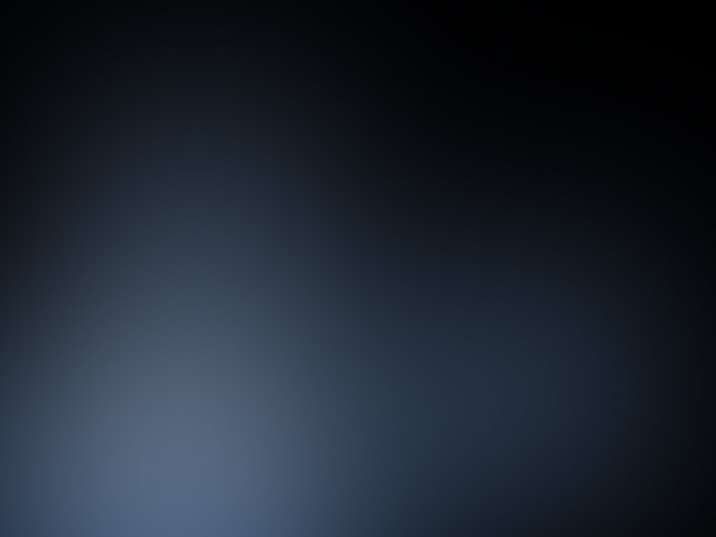 glossy black wallpapers - photo #15