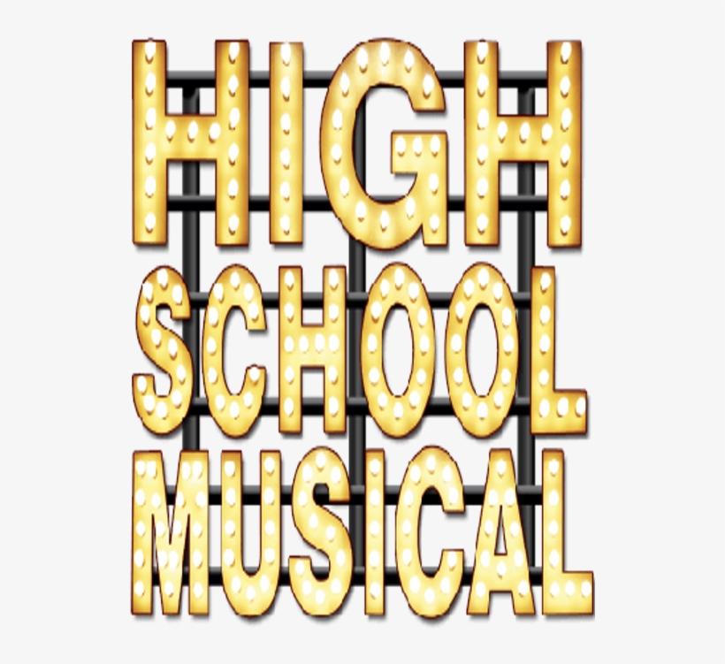 Disneys High School Musical At Centennial High School   High 820x751
