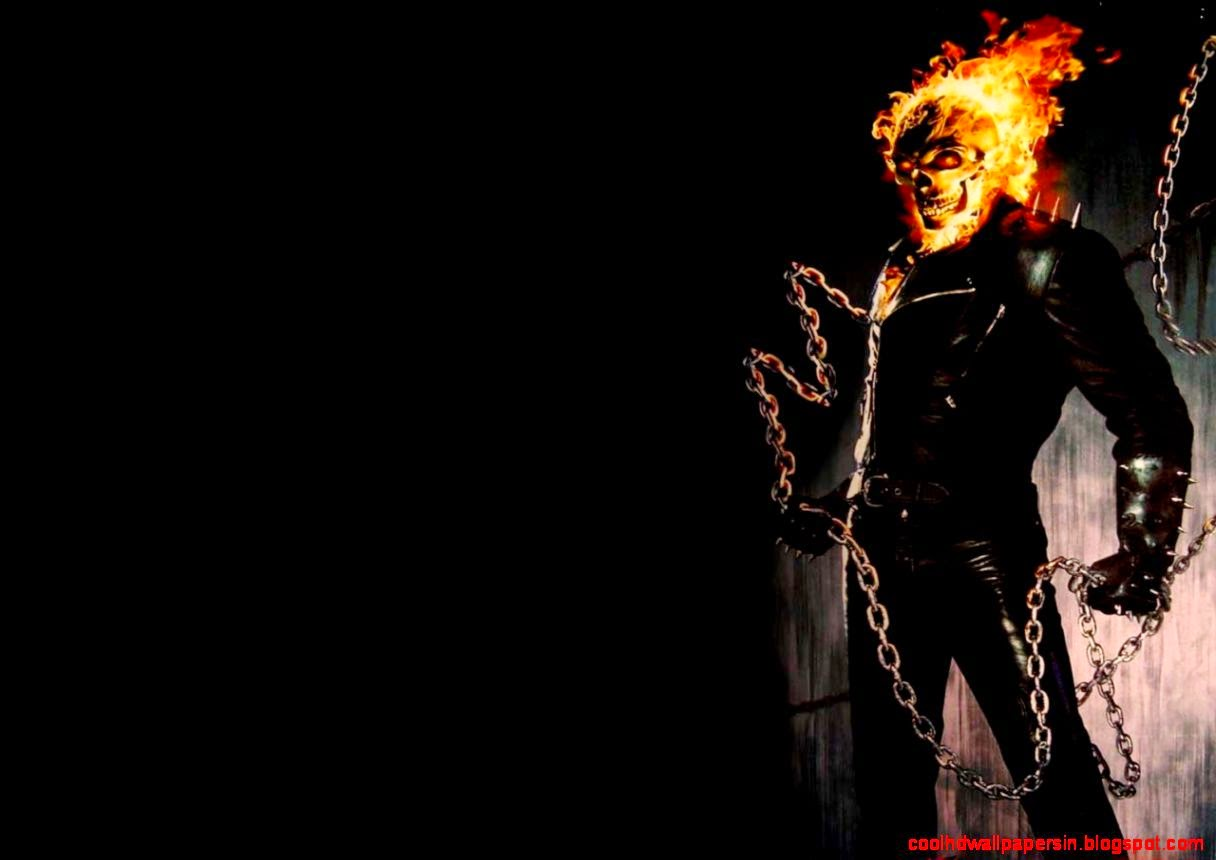 Ghost Rider Wallpaper Hd Cool HD Wallpapers 1216x860