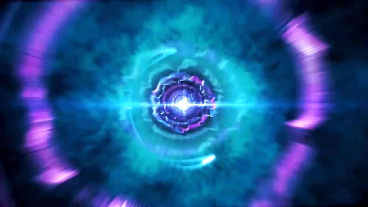 Time Travel Vortex Gif Hd Wallpapers 1280x720 iWallHD Wallpaper HD 1280x720