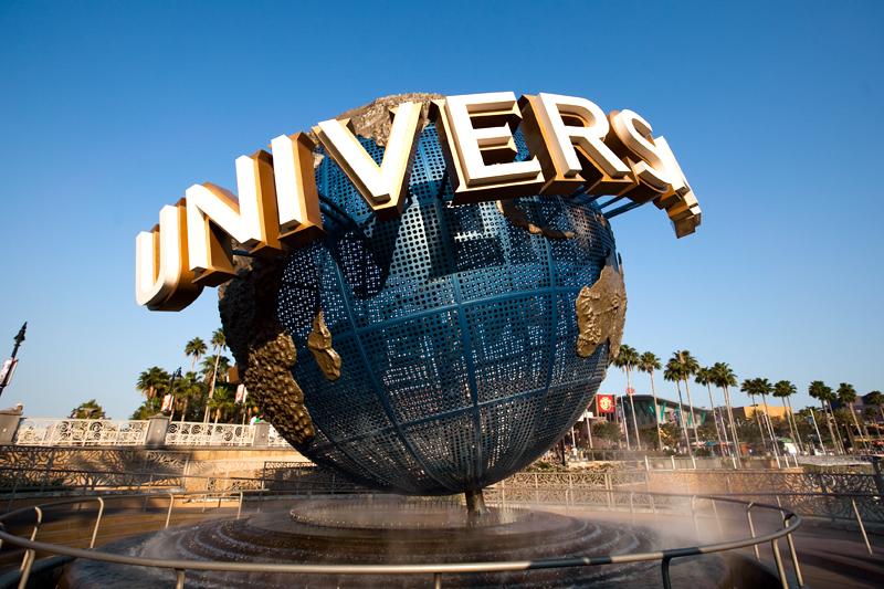 universal studios 800x533