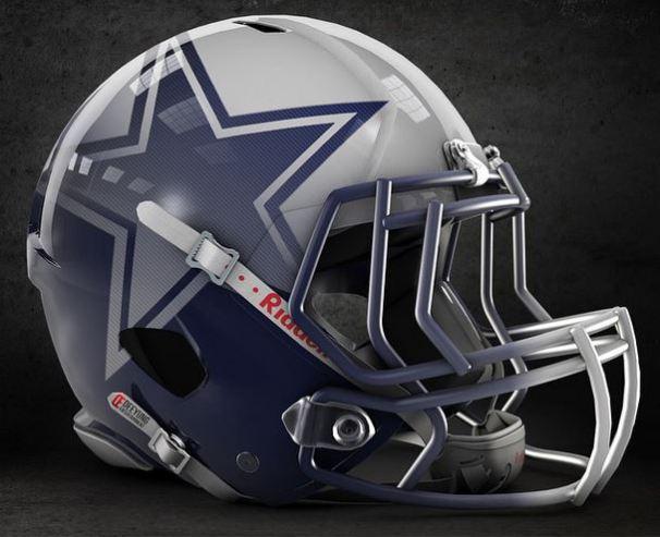 new england patriots new helmet 606x493