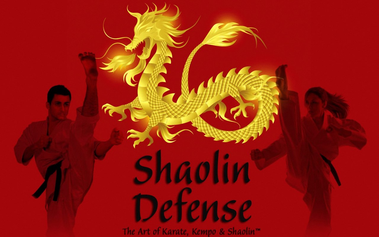 shaolin kempo karate 1280x800 Wallpapers 1280x800 Wallpapers 1280x800