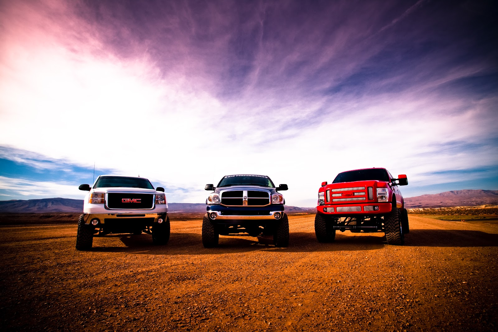 want by consumers for performance in diesels even new trucks 1600x1067