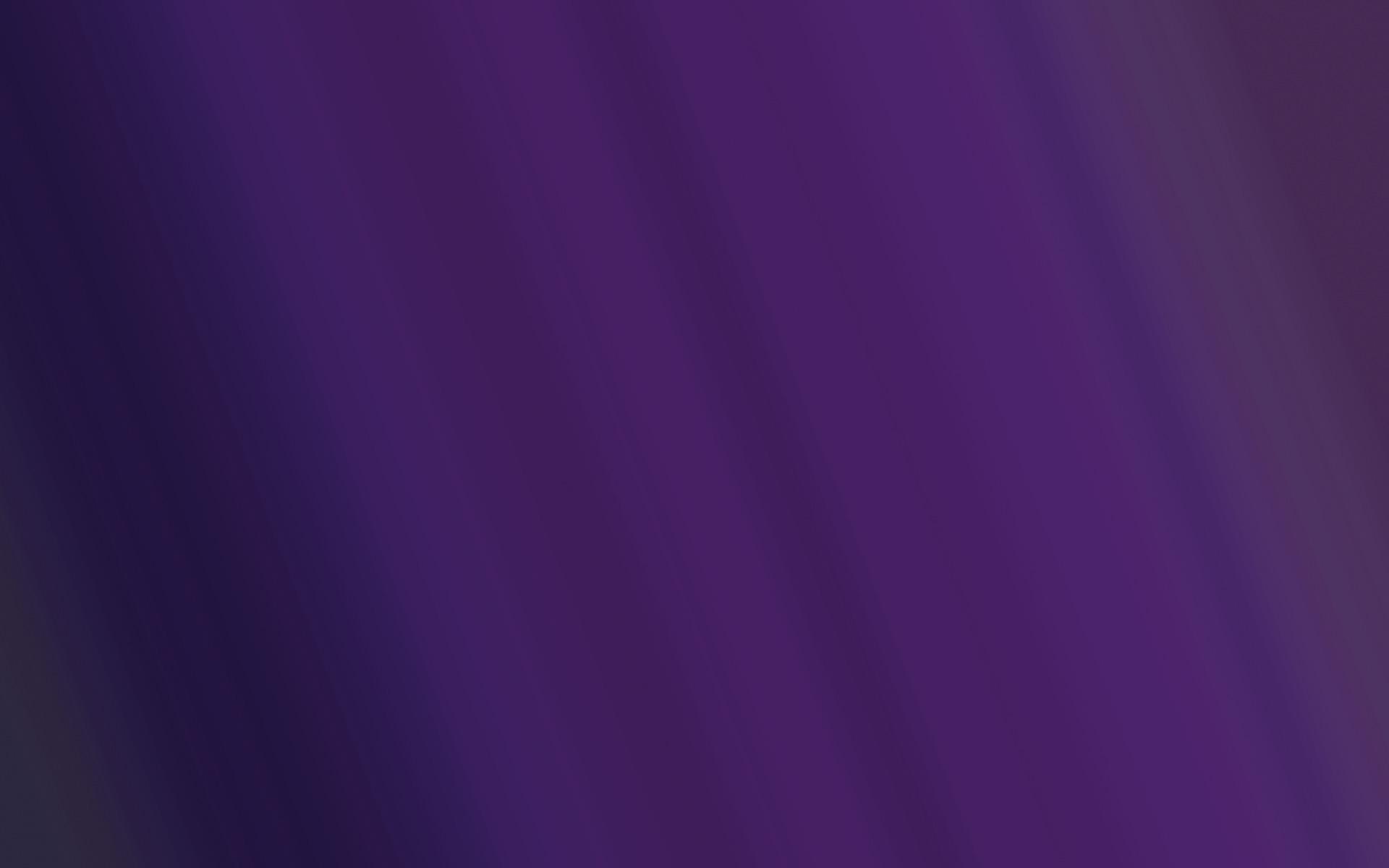 Purple Gradient Background Wallpaper Image Rosemary Thomas 1920x1200