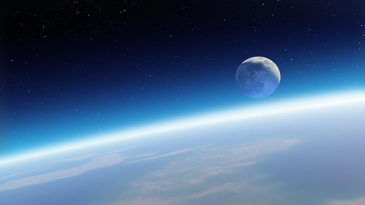 48+ NASA Earth Wallpaper on WallpaperSafari