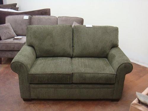 Custom Sofa San Francisco Inspiration Design With San Francisco Sofas 500x375