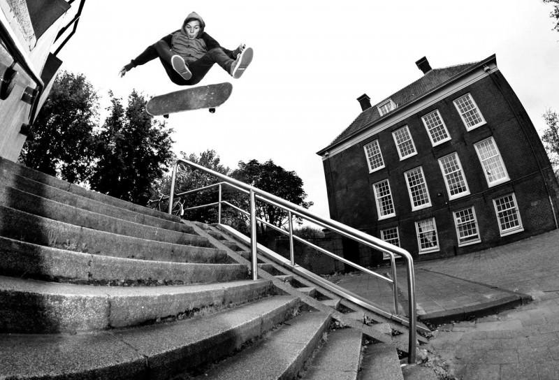 Skate Wallpapers HD Vrias fotos de skate 800x544