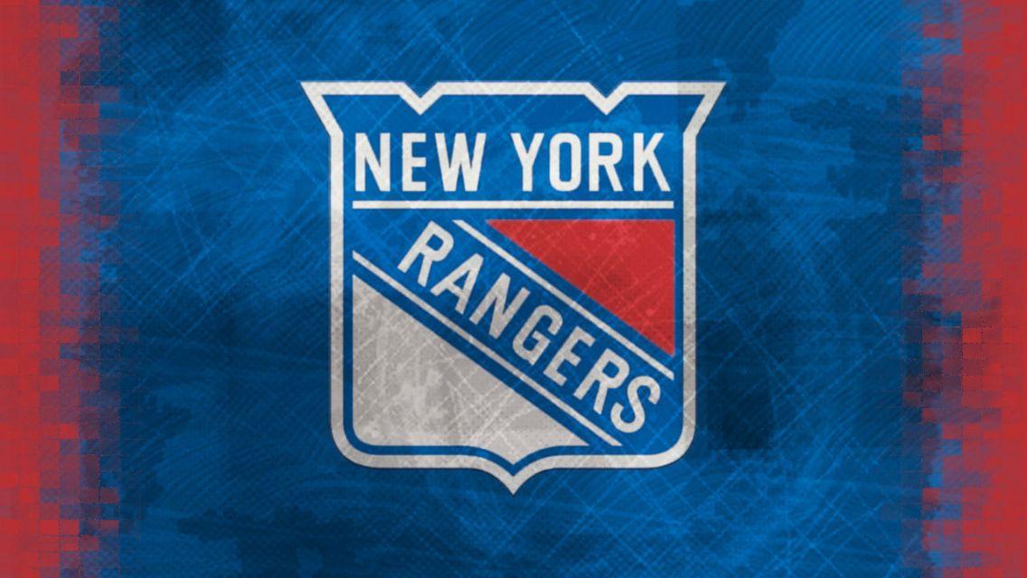 New York Rangers New York Rangers Wallpaper 1136x640 1136x640