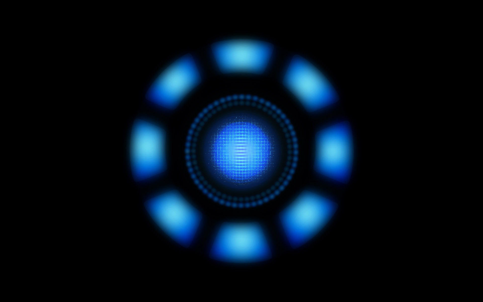 Arc Reactor Awesome Wallpapers Pinterest 1920x1200