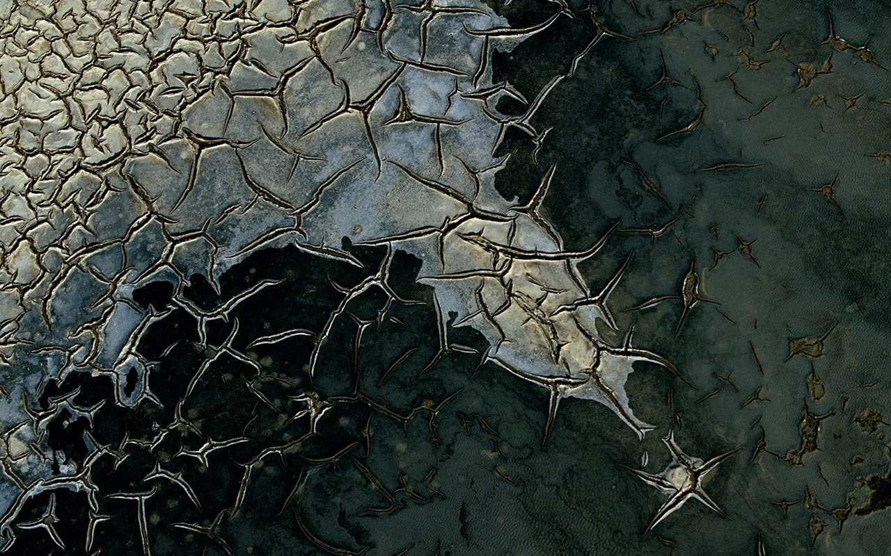 Free Download Earth From Above France Yann Arthus Bertrand