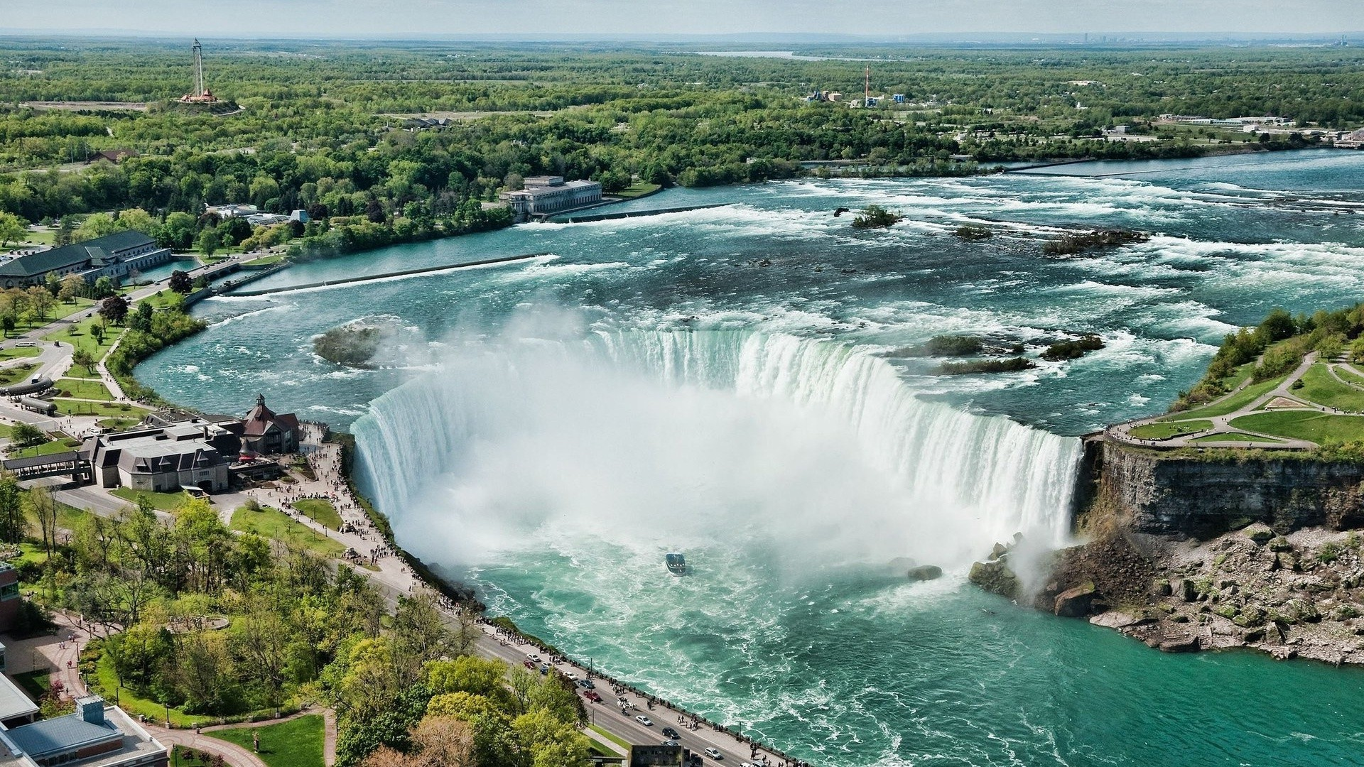 Download waterfall live wallpaper android download in many 1920x1080