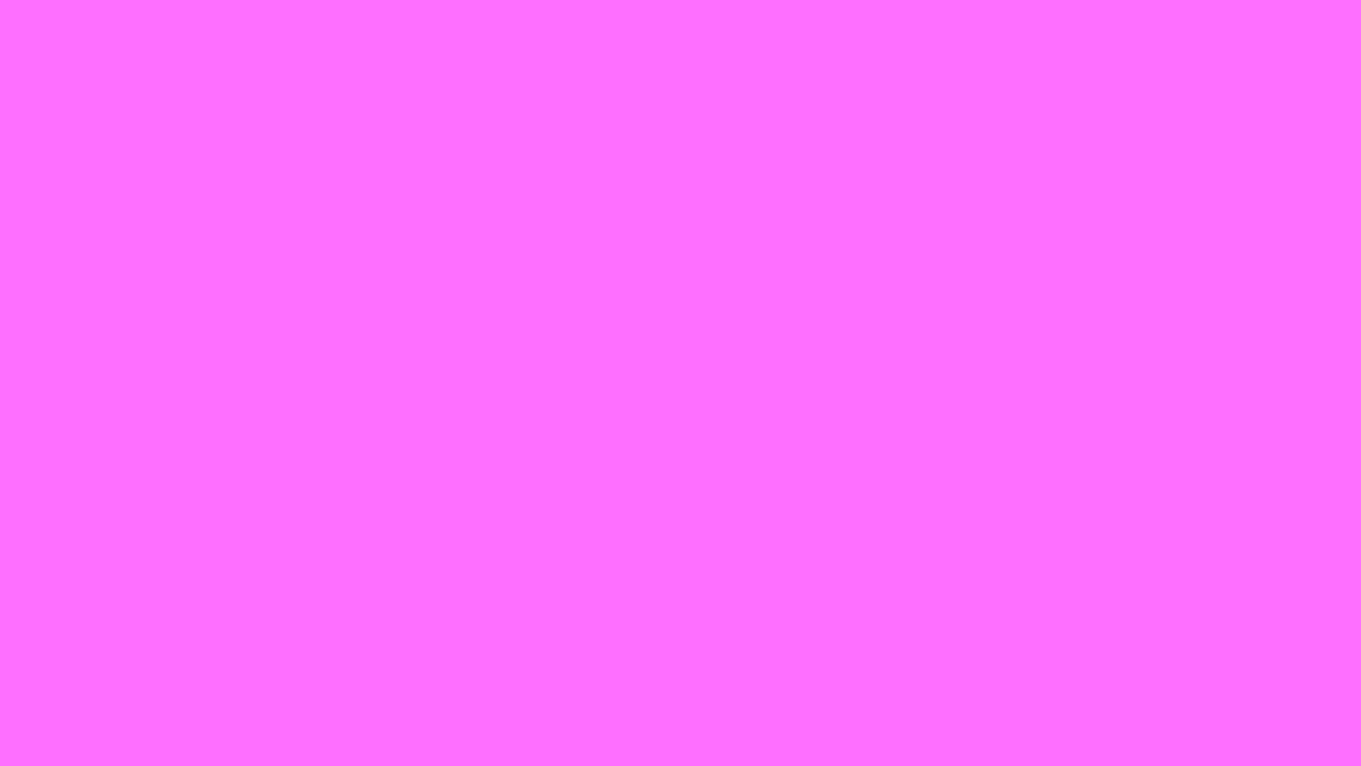 Wallpaper Ultra Pink 1920x1080