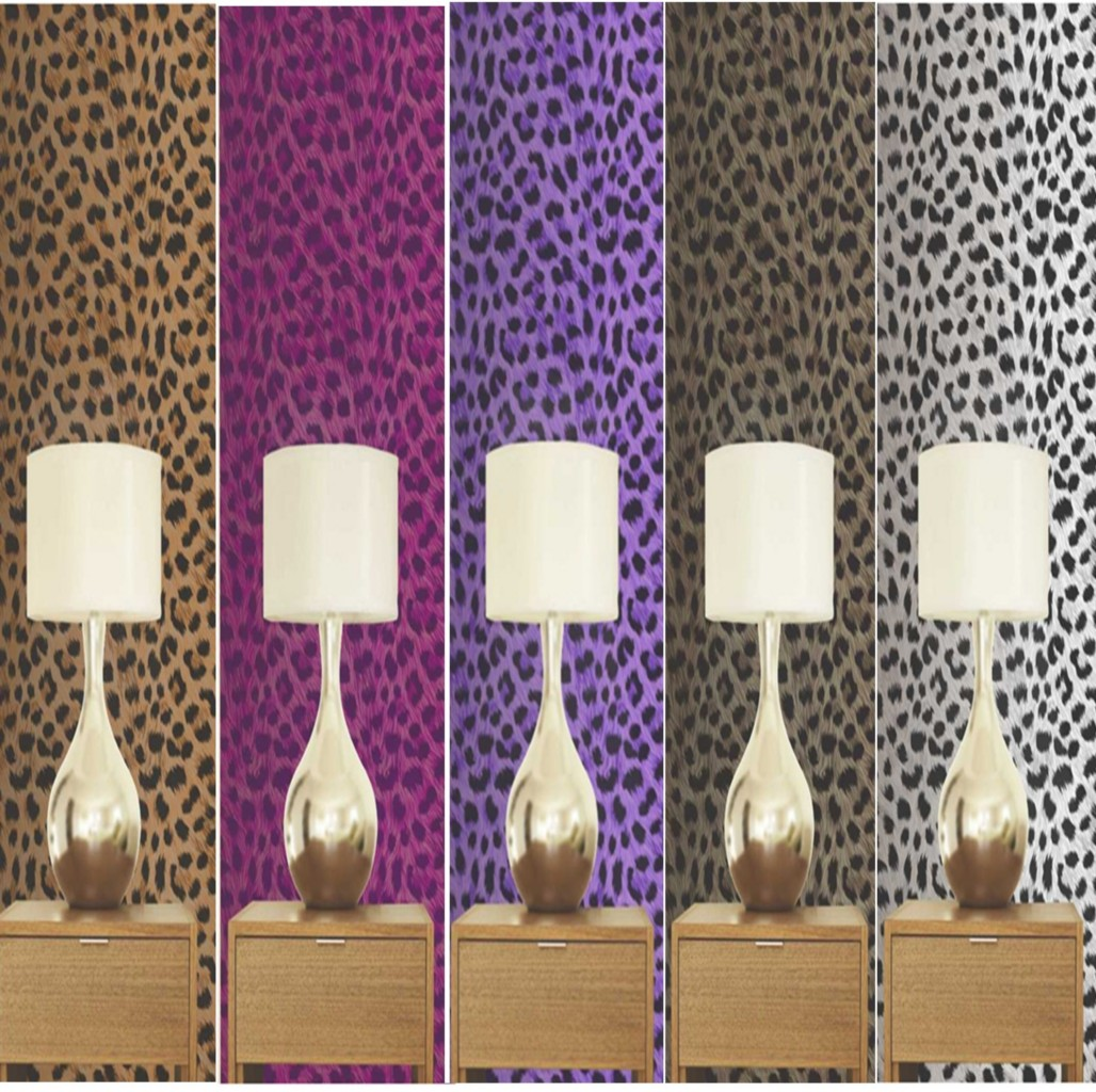 Free download Tiger Print Wallpaper Bedroom [1028x1024] for ...