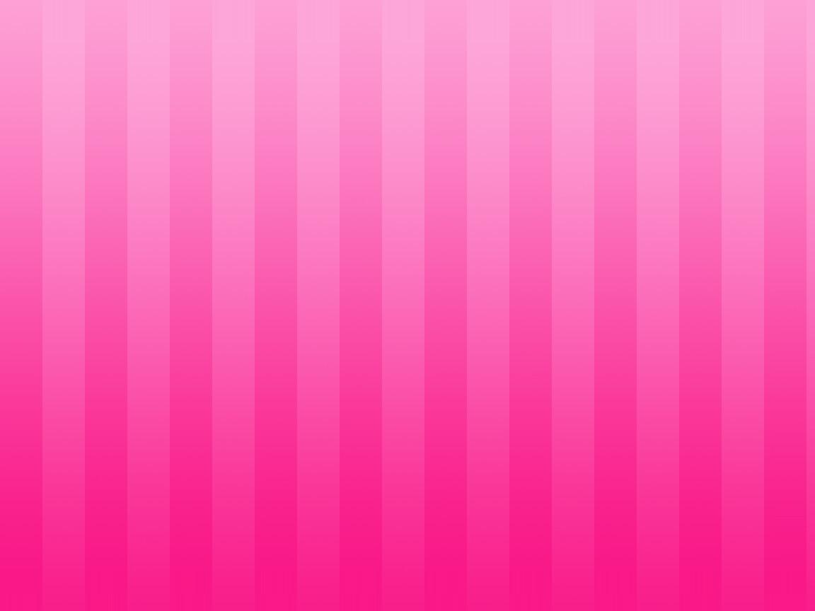 love pink wallpapers cute pink wallpapers pink wallpapers for desktop 1152x864
