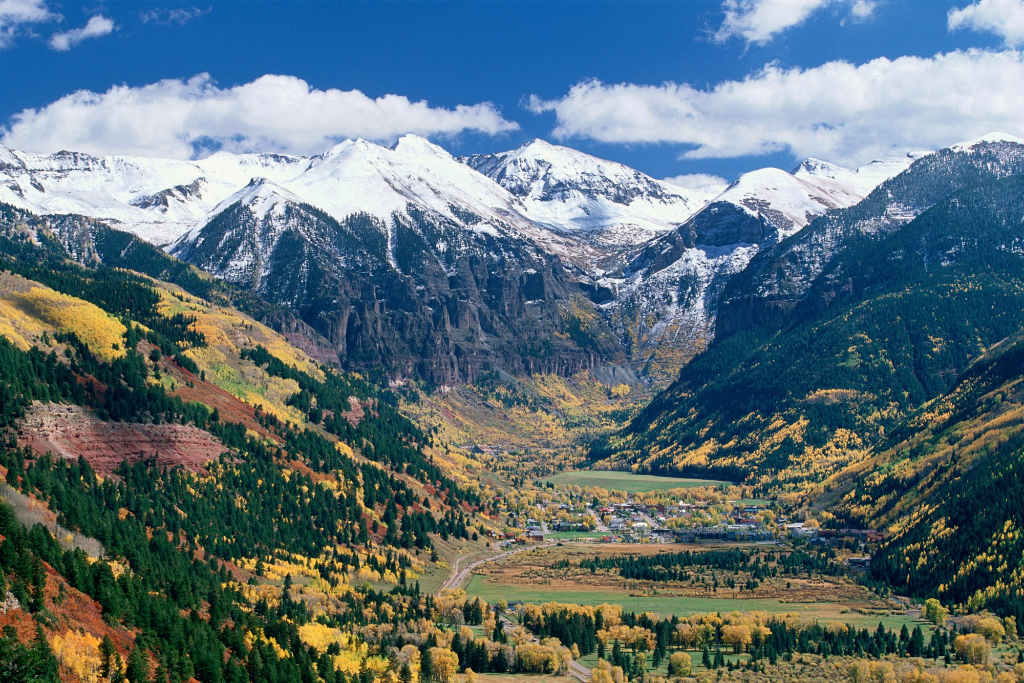 Travel Guide to the Under the Radar Places in Telluride Colorado 2000x1333
