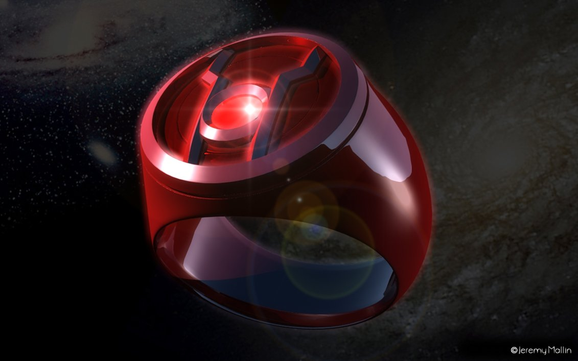 Red Lantern Logo Wallpaper Images Pictures   Becuo 1131x707