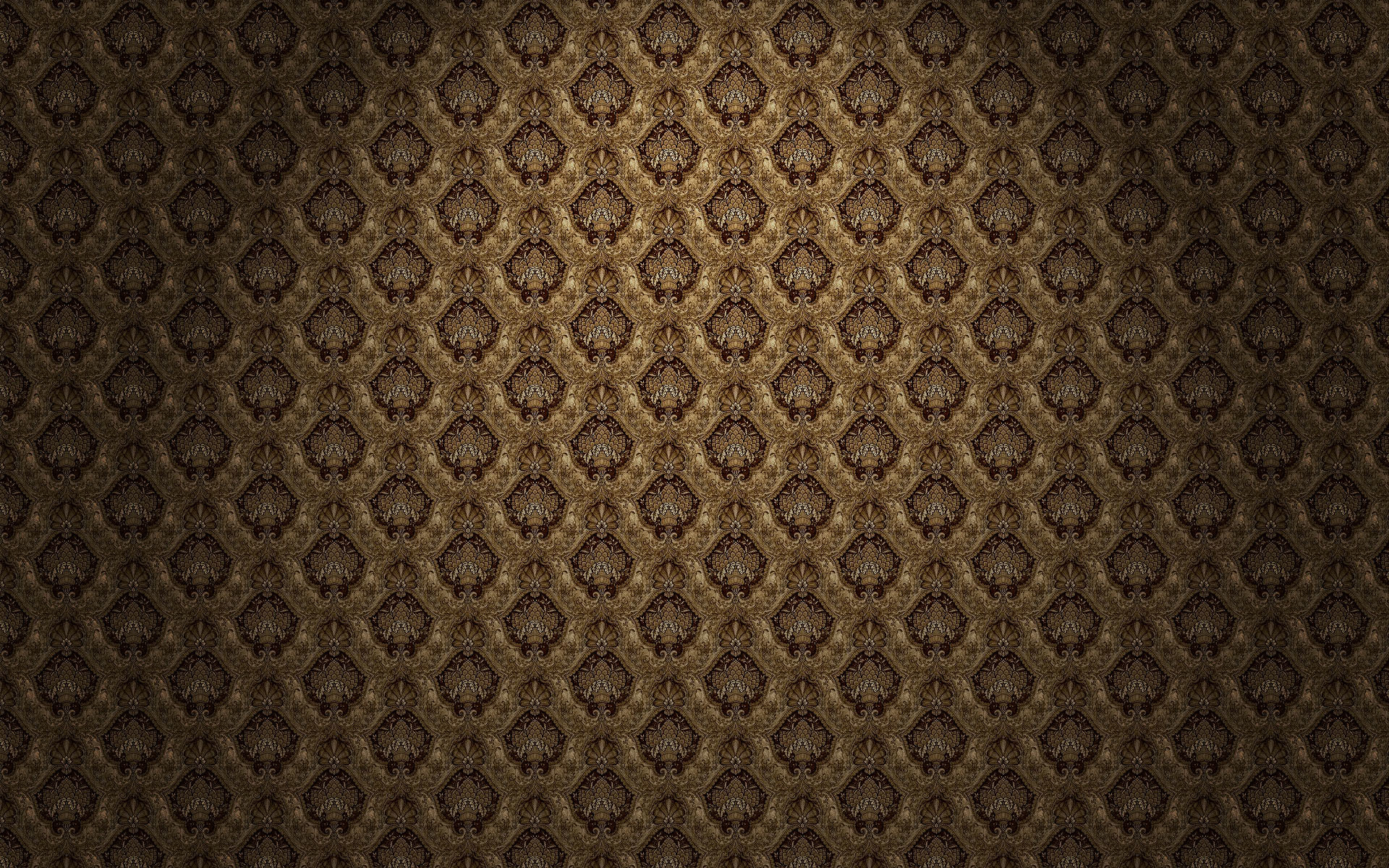 Old wall pattern 1920x1200 1920x1200