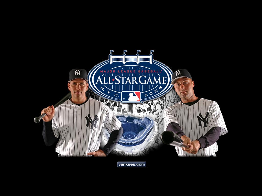 Los Yankees de Nueva York Noticias Yankees Wallpapers 1024x768