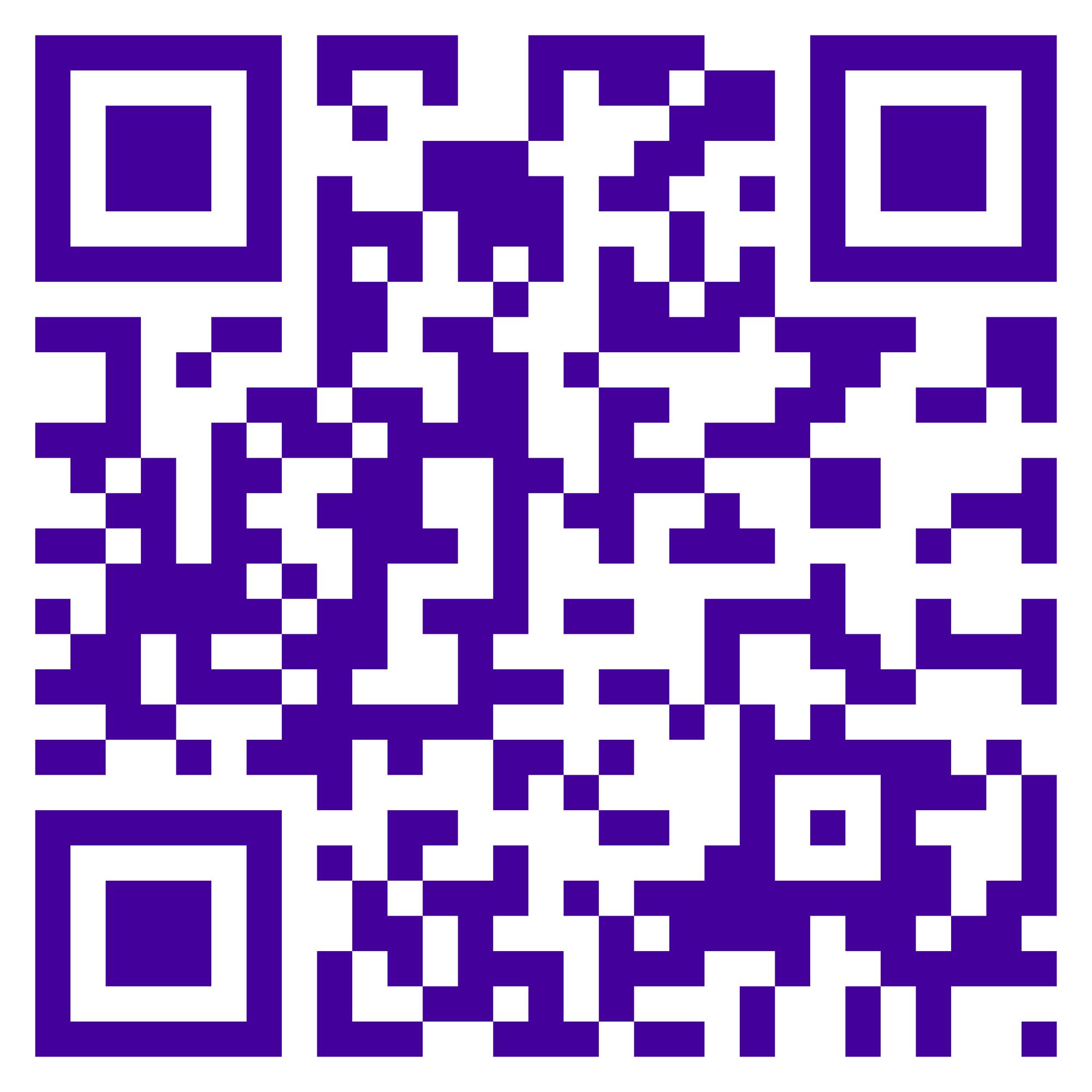 Nintendo 3DS Wallpaper Codes