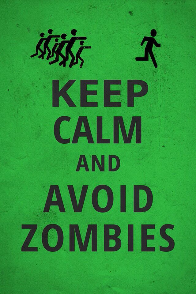 flatbush zombies wallpaper iphone