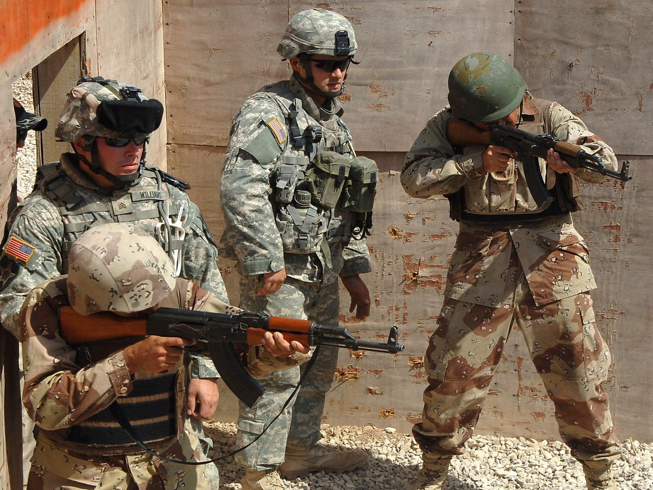 Us army wallpaper The Images 1280x960