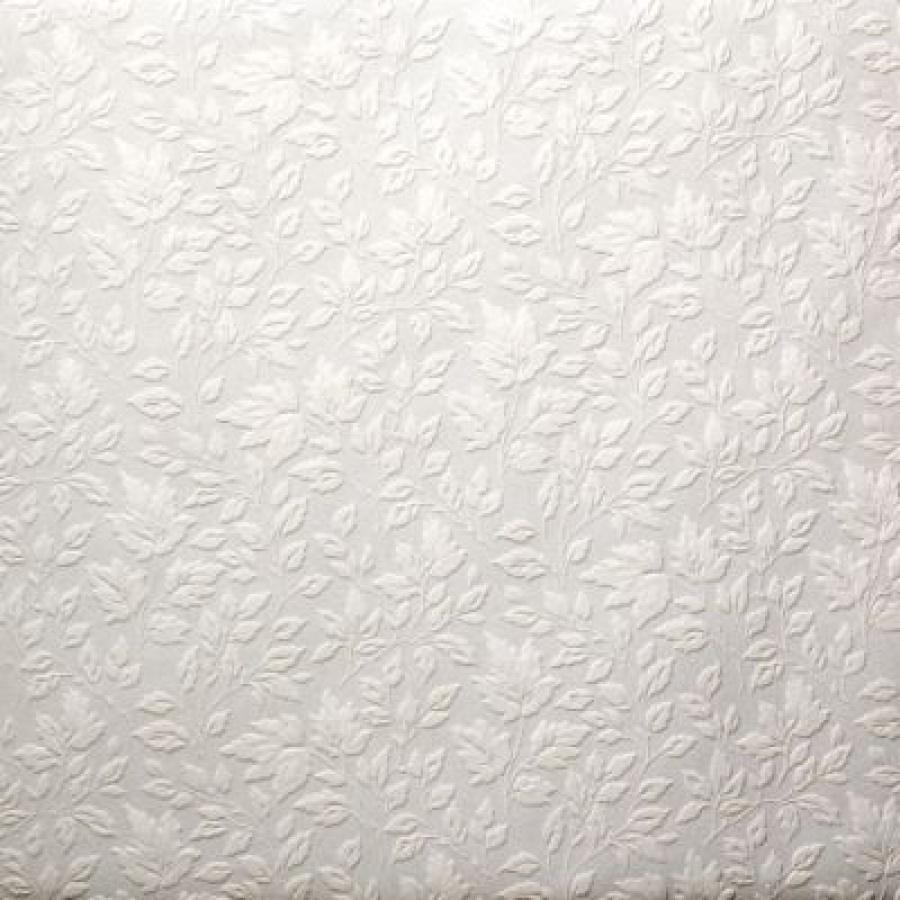 218299 discount paintable wallpaperprepasted paintable wallpaper 900x900