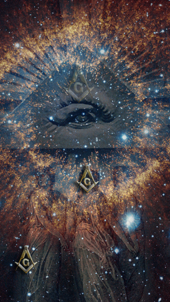 Freemason Live Wallpaper 80 screenshot 2 576x1024