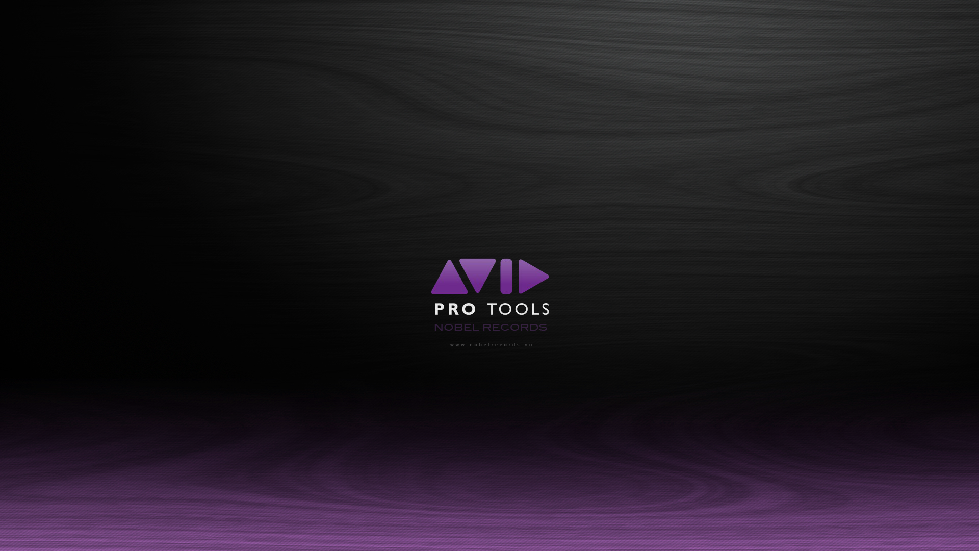 avid 6 wallpaper - photo #24