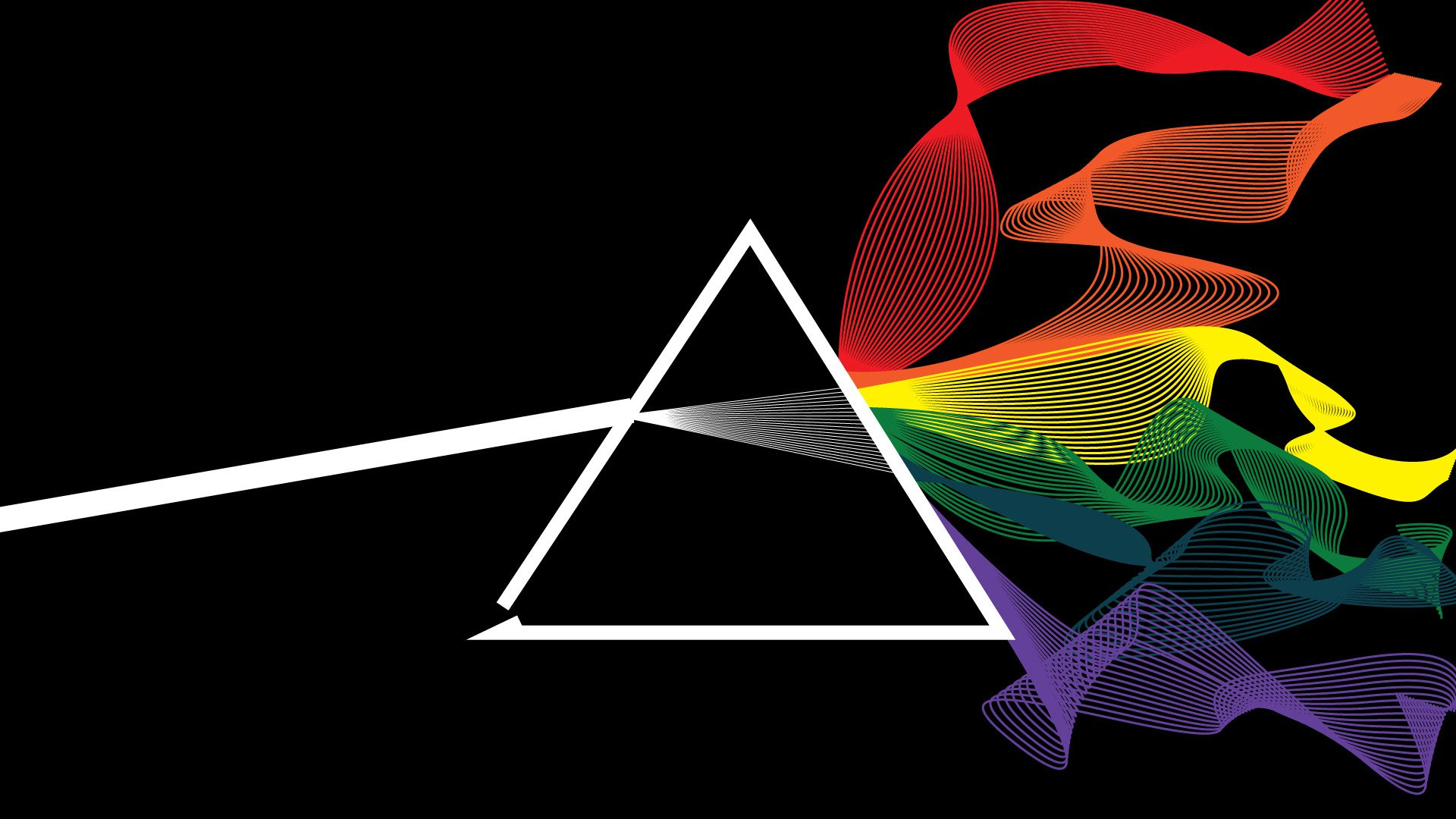 Pink Floyd The Dark Side Of The Moon Wallpapers HD   Taringa 1920x1080