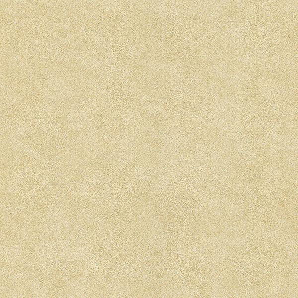 412 56946 Beige Elephant Skin Texture   Jaipur   Brewster Wallpaper 600x600