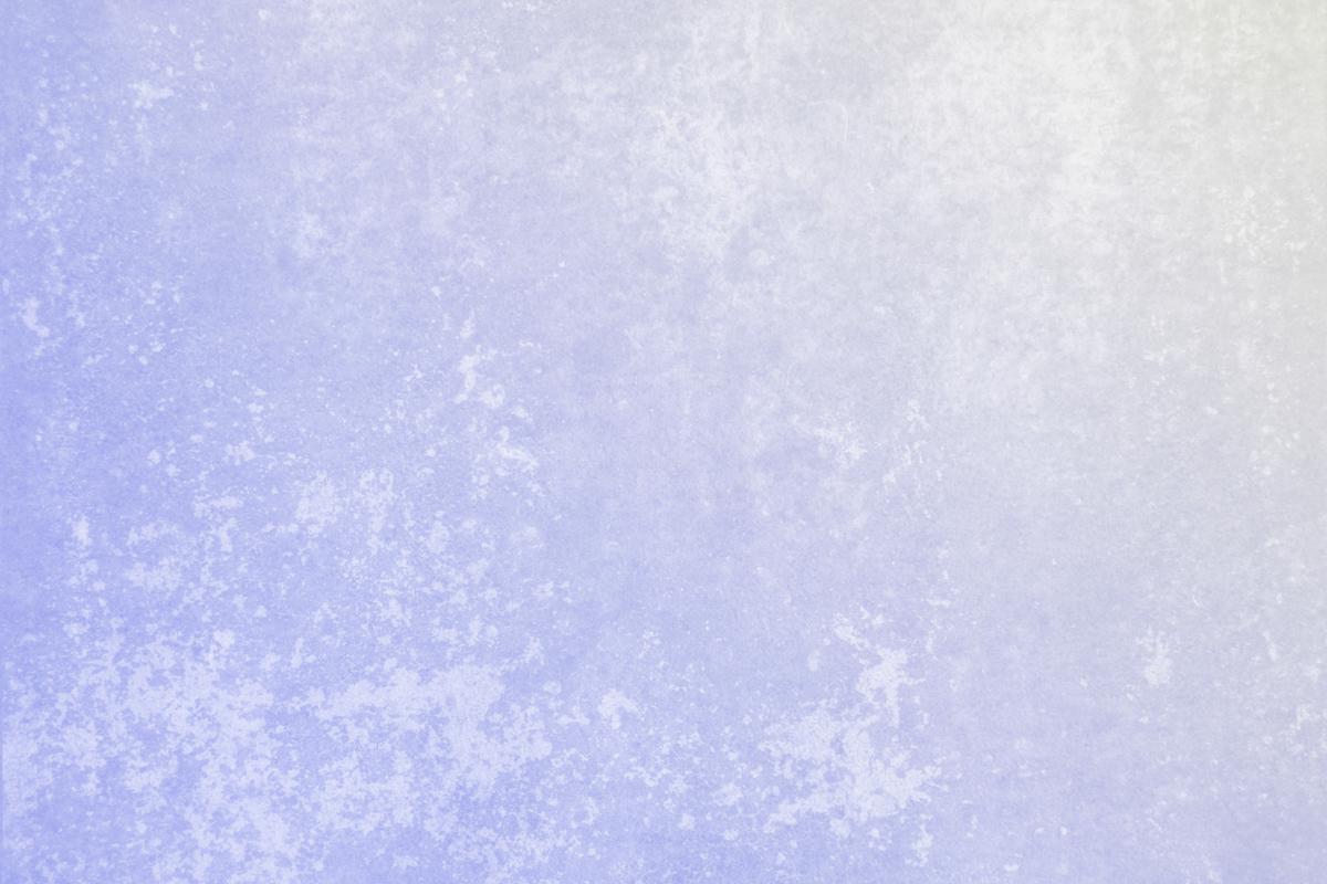 Light Purple Texture Background Light grunge texture 1200x800