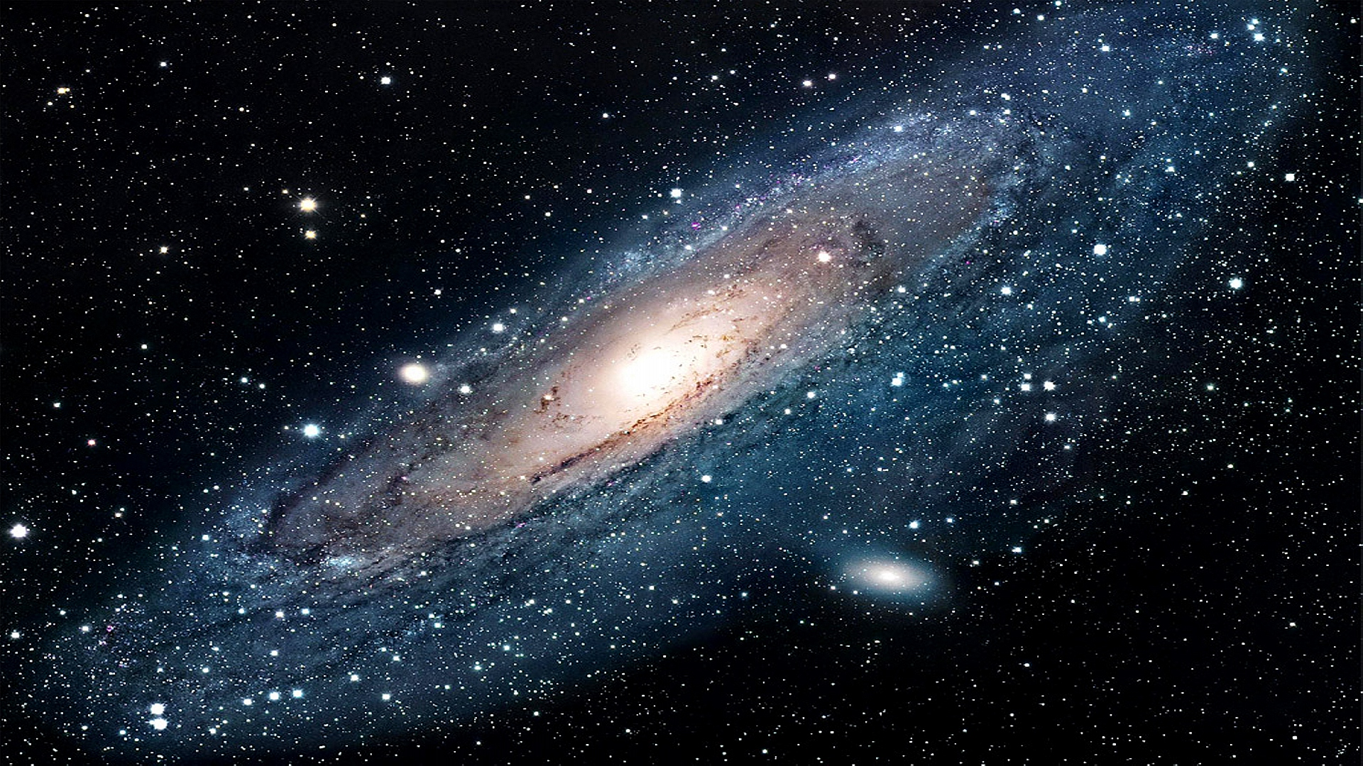 space galaxy hd walppapers cool desktop backgrounds widescreen 1920x1080