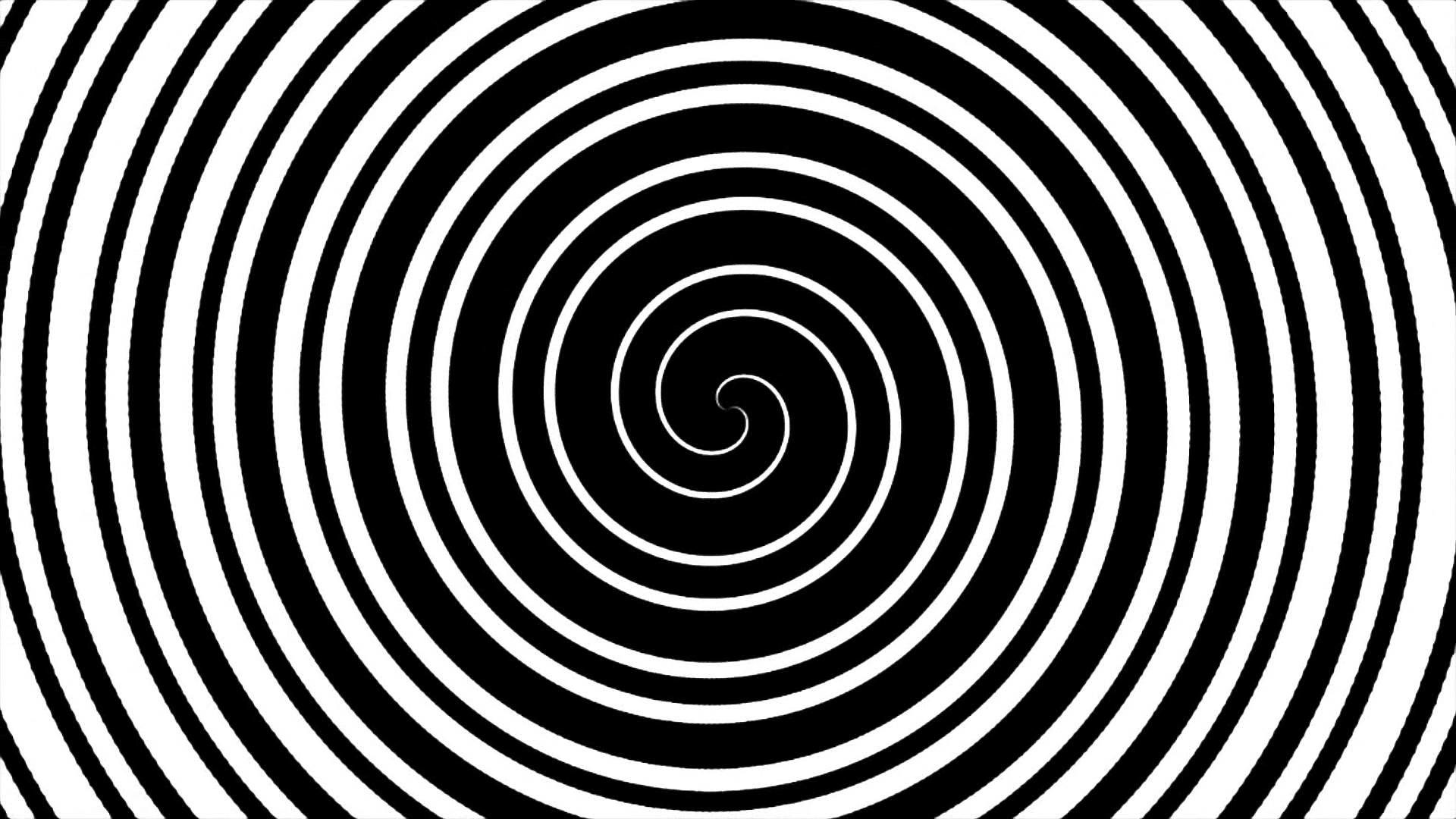 Hypnosis Moving Wallpaper 67 images 1920x1080