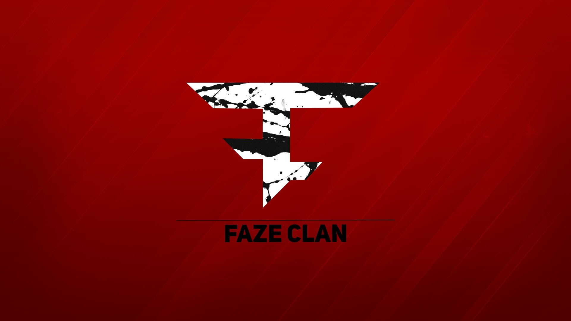 Faze Adapt Wallpaper 89 images 1920x1080