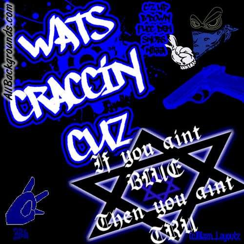 crips cached similarla west side crips gang is widely known 500x500