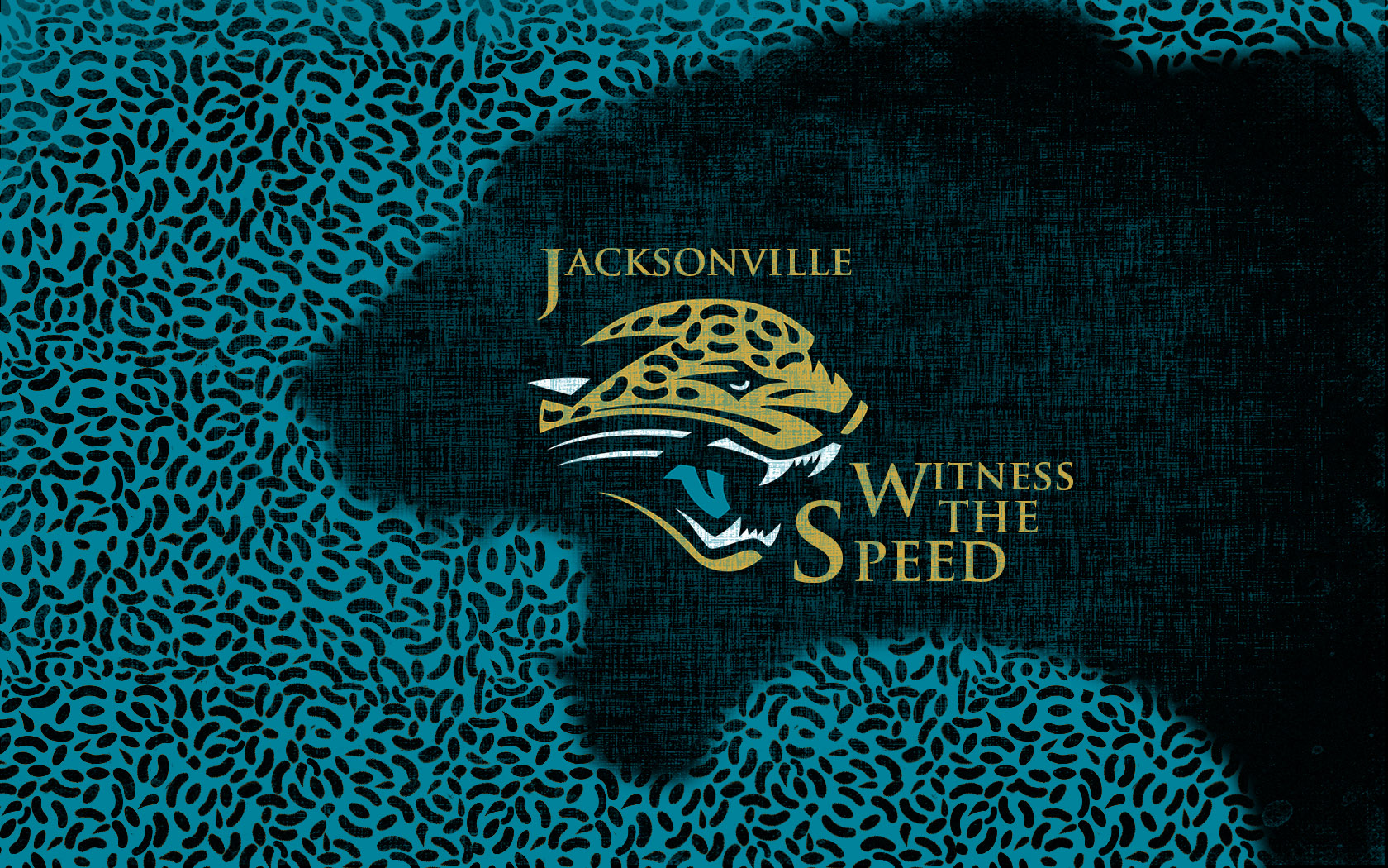 Jacksonville Jaguars Game of Thrones Style Wallpaper for HTC Rezound 1680x1050