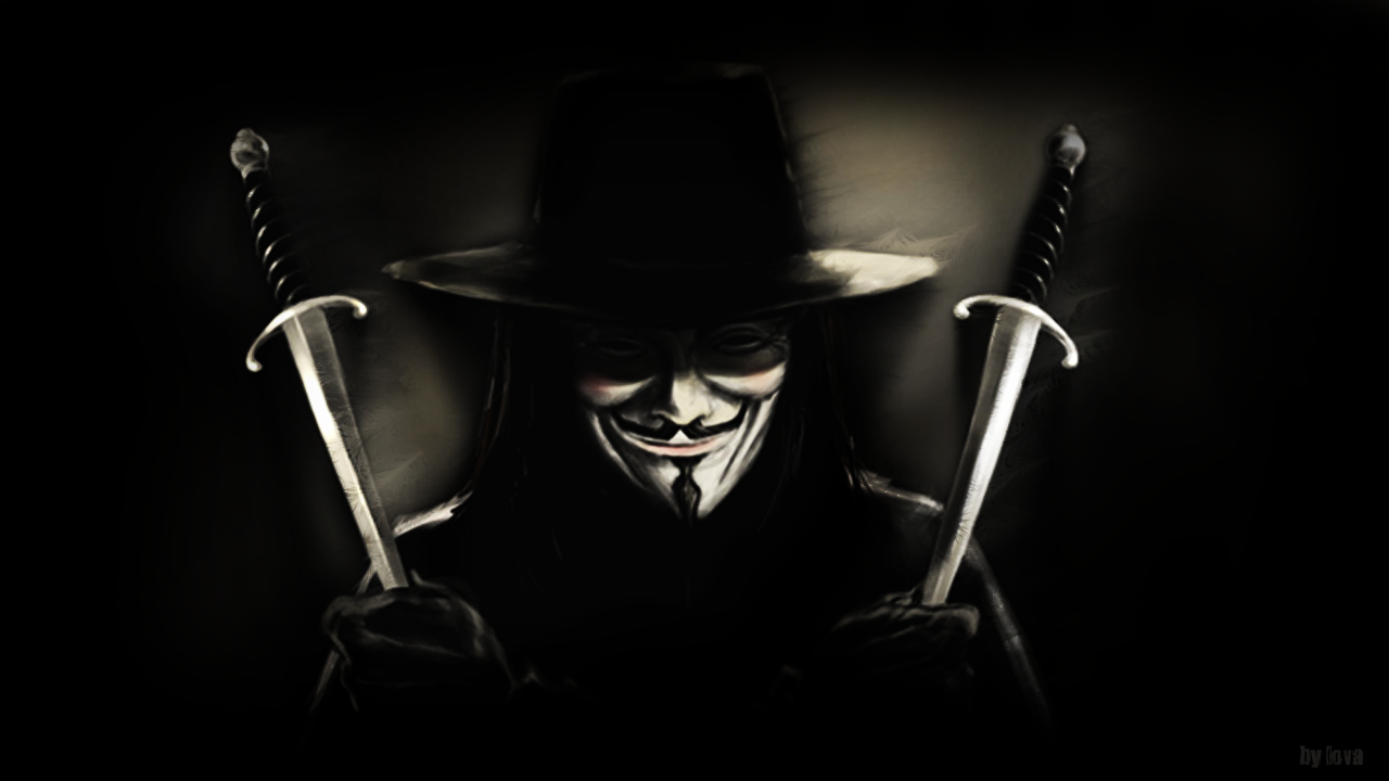 the real v for vendetta by superlova d49qximpng 1280x720